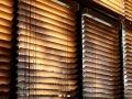 Jaluzele orizontale lemn bambus 10