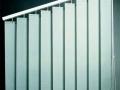 Jaluzele verticale inclinate 3