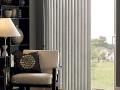 Jaluzele verticale PVC 3