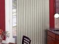 Jaluzele verticale PVC 4