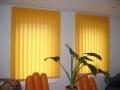 Jaluzele verticale textile 1
