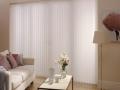 Jaluzele verticale textile 9