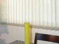 Jaluzele verticale textile 10