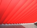 Jaluzele verticale textile 2