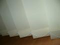 Jaluzele verticale textile 4