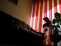Jaluzele verticale textile7