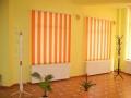 Jaluzele verticale textile 8