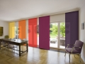 Paneluri textile 10