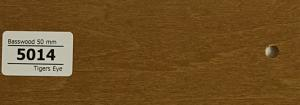 JALUZELE ORIZONTALE LEMN 50 MM,,5014