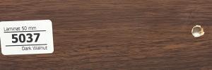 JALUZELE ORIZONTALE LEMN 50 MM, 5037